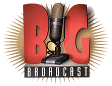 Big Broadcast logo