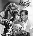 Phil Harris Alice Faye Show