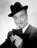 "Richard ""Red"" Skelton a beloved comedian from the golden days of radio"