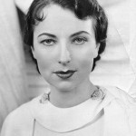 Agnes Moorehead, OTR, television and film star known for Suspense, Sorry Wrong Number